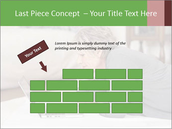 0000084926 PowerPoint Template - Slide 46