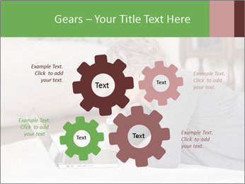 0000084926 PowerPoint Template - Slide 47