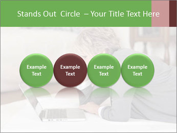 0000084926 PowerPoint Template - Slide 76
