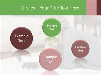 0000084926 PowerPoint Template - Slide 77