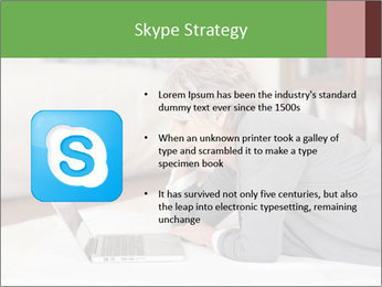 0000084926 PowerPoint Template - Slide 8
