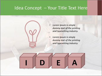 0000084926 PowerPoint Template - Slide 80