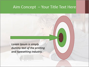 0000084926 PowerPoint Template - Slide 83