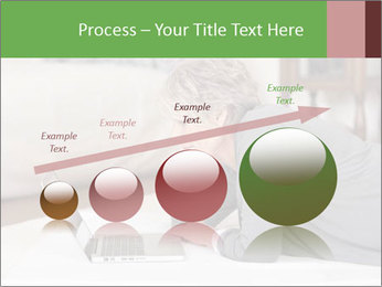 0000084926 PowerPoint Template - Slide 87