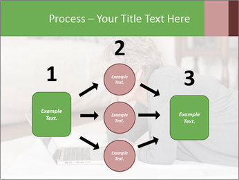 0000084926 PowerPoint Template - Slide 92