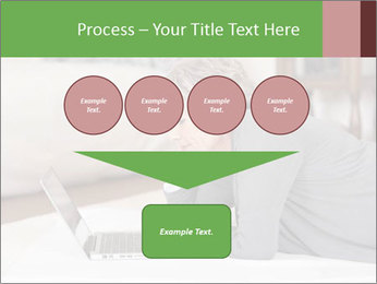 0000084926 PowerPoint Template - Slide 93