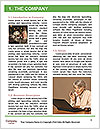 0000084926 Word Templates - Page 3
