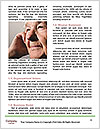 0000084926 Word Templates - Page 4