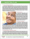 0000084926 Word Templates - Page 8