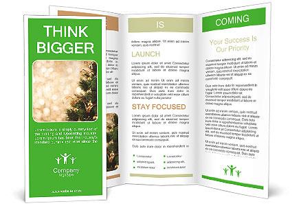 0000084927 Brochure Templates