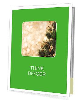 0000084927 Presentation Folder