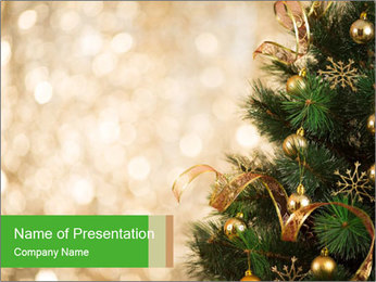 0000084927 PowerPoint Template - Slide 1
