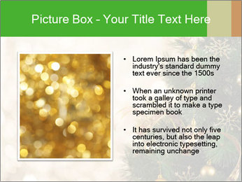 0000084927 PowerPoint Template - Slide 13