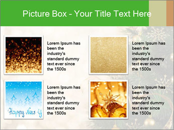 0000084927 PowerPoint Templates - Slide 14