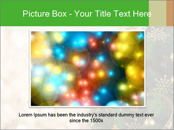 0000084927 PowerPoint Templates - Slide 16