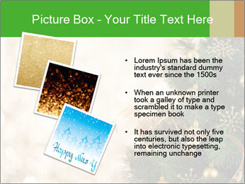 0000084927 PowerPoint Template - Slide 17