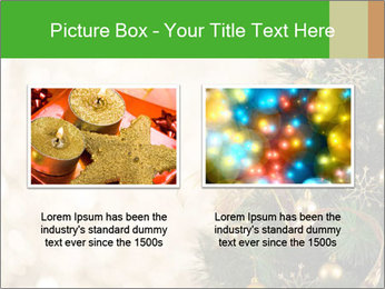 0000084927 PowerPoint Templates - Slide 18
