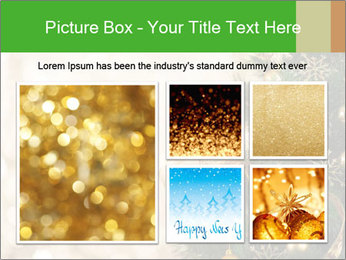0000084927 PowerPoint Templates - Slide 19