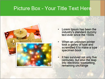 0000084927 PowerPoint Templates - Slide 20