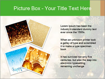0000084927 PowerPoint Templates - Slide 23