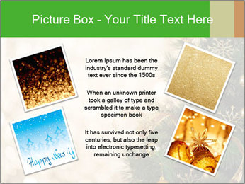 0000084927 PowerPoint Templates - Slide 24