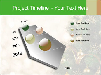 0000084927 PowerPoint Templates - Slide 26