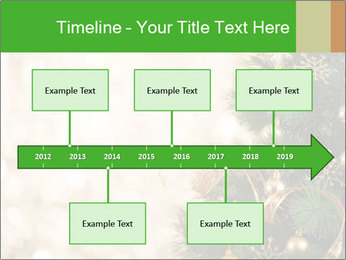 0000084927 PowerPoint Templates - Slide 28