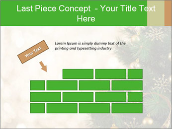 0000084927 PowerPoint Template - Slide 46