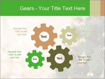 0000084927 PowerPoint Templates - Slide 47