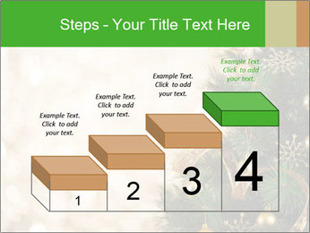 0000084927 PowerPoint Templates - Slide 64