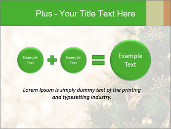 0000084927 PowerPoint Template - Slide 75