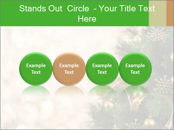 0000084927 PowerPoint Templates - Slide 76
