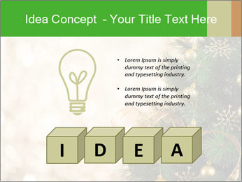0000084927 PowerPoint Templates - Slide 80