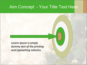 0000084927 PowerPoint Templates - Slide 83