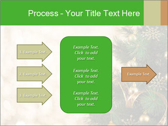 0000084927 PowerPoint Templates - Slide 85
