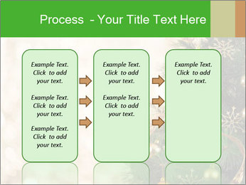 0000084927 PowerPoint Templates - Slide 86