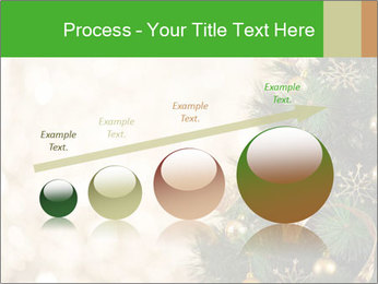 0000084927 PowerPoint Templates - Slide 87