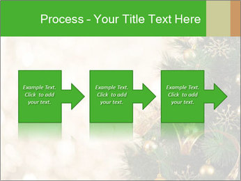 0000084927 PowerPoint Templates - Slide 88