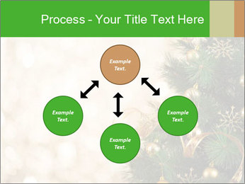 0000084927 PowerPoint Templates - Slide 91