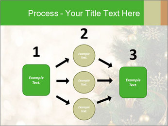 0000084927 PowerPoint Templates - Slide 92