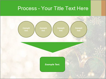0000084927 PowerPoint Templates - Slide 93
