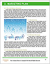 0000084927 Word Template - Page 8