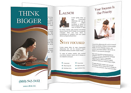 0000084928 Brochure Templates