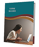 0000084928 Presentation Folder