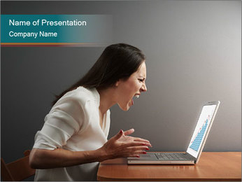 0000084928 PowerPoint Template - Slide 1