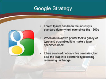 0000084928 PowerPoint Template - Slide 10