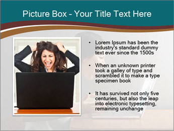 0000084928 PowerPoint Template - Slide 13