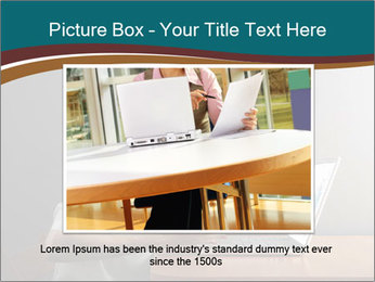 0000084928 PowerPoint Template - Slide 16