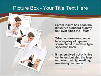 0000084928 PowerPoint Template - Slide 17