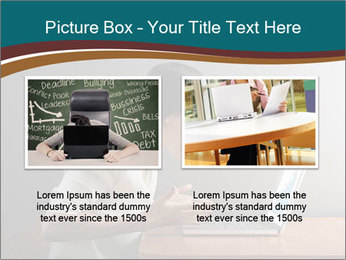0000084928 PowerPoint Template - Slide 18